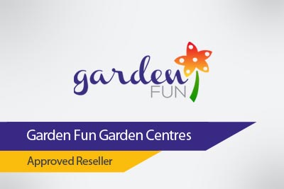 Sittigs Garden Fun Reseller